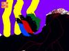 Scratch156980506