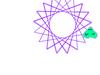 Scratch162217688