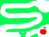 Scratch165021445