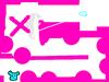 Scratch165021478