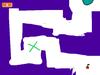 Scratch165021964