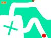 Scratch165024862