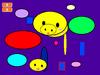 Scratch167759689