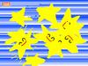 Scratch167759760