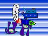 Scratch168038193