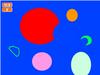 Scratch168298785