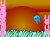 Scratch168408168