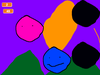 Scratch169240267