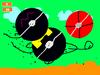 Scratch169240282