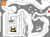 Scratch169240805