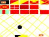 Scratch169241280