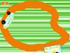 Scratch169705572