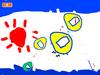 Scratch169706783