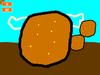 Scratch169706808
