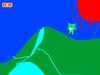Scratch170520416