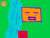 Scratch170520449