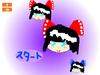 Scratch170520552