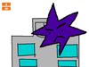 Scratch170520720