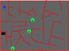 Scratch172528076