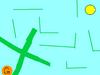 Scratch175320104