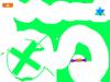 Scratch175320128
