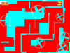 Scratch175320389