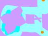 Scratch182080778
