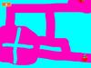 Scratch182080808