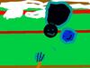 Scratch185254739