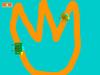 Scratch187644829