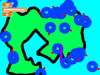 Scratch189536889