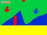 Scratch191325013