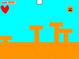 Scratch191325617