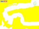 Scratch196766877