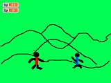 Scratch199720936