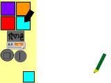 Scratch201351287