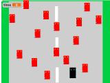 Scratch202819434