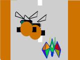 Scratch202819511