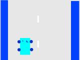Scratch202819798