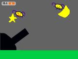 Scratch202820084