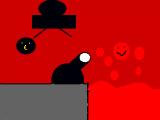 Scratch202820104