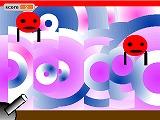 Scratch205712056