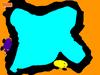 Scratch214020642