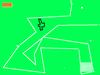 Scratch217286095