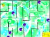 Scratch227124646