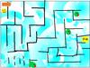Scratch227124660