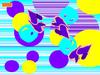 Scratch230734087