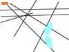 Scratch230734095