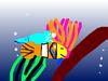 Scratch235336319