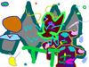 Scratch236203299